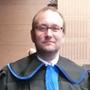 Damian Stawski - Radca prawny - 513948465081793885182130341535069331